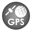 GPS_Antenna (Optional)