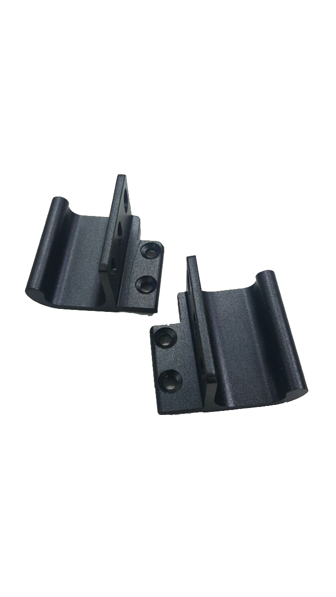 Rack-mount Ear