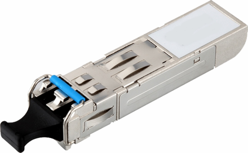 SFP Transceiver ST-LCS10
